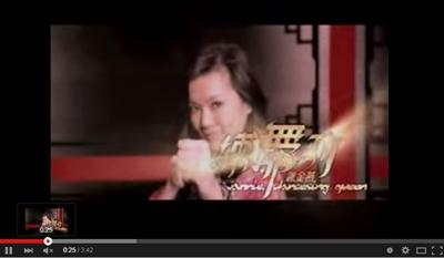 那些歌教我的事 Zuechau Chai