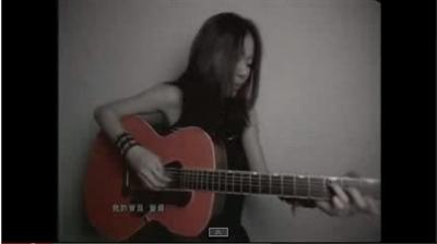 那些歌教我的事 Man-hsing Hsiao