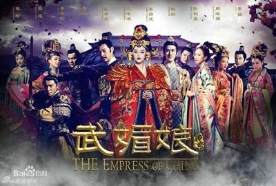 2015第一季必看陸劇大募集 Regina Lin