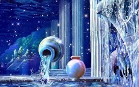 【粉多黃金12宮】水瓶座的使用說明書 智堯 蔡