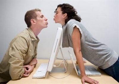 辦公室戀情為什麼要偷偷來? 念庭 蔡