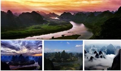過年旅遊行程推薦 Lynn Huang