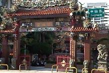 【有拜有保庇】新年必拜廟宇 Li Lili