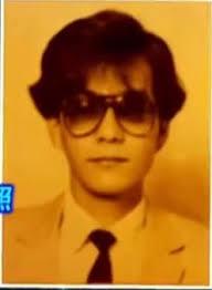 2015 綜藝節目人氣王大預測 Gogored