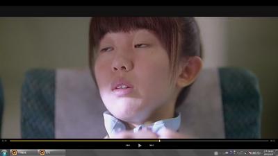 你曾遇過的怪咖同學 俊曄 江