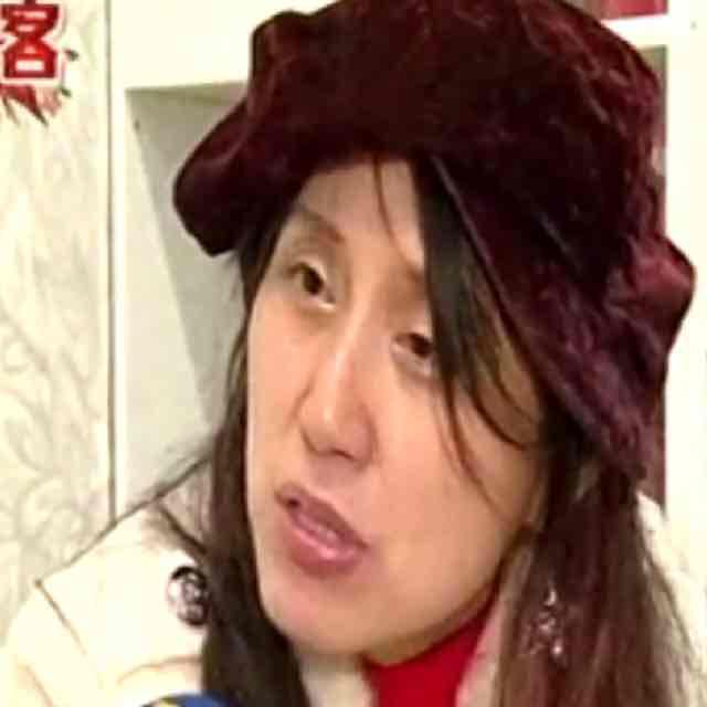 住宿遇到怪房東的處理方法  Messi Huang