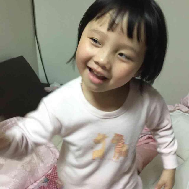 住宿遇到怪房東的處理方法 Lin Shan