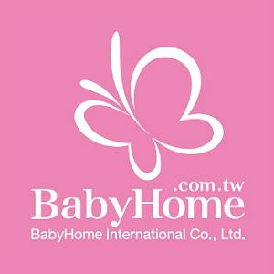 媽咪瘋搶,超優質嬰兒用品採購網站大募集 妮妮 蔣