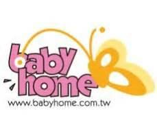 媽咪瘋搶,超優質嬰兒用品採購網站大募集 MichelleWang