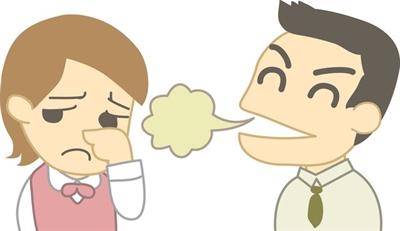 讓男女朋友感到頭痛的行為 培波 陳