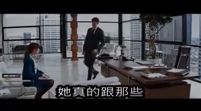 【粉多爆笑影展】2015 網路爆笑影片 堅楊