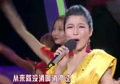 媽媽碎念口頭禪大集合 AsiaTWHuang