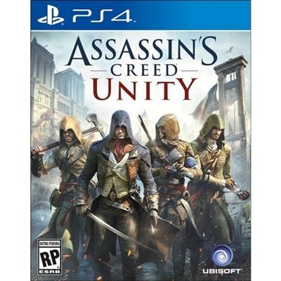 PS4人氣遊戲推薦 芊茨黃