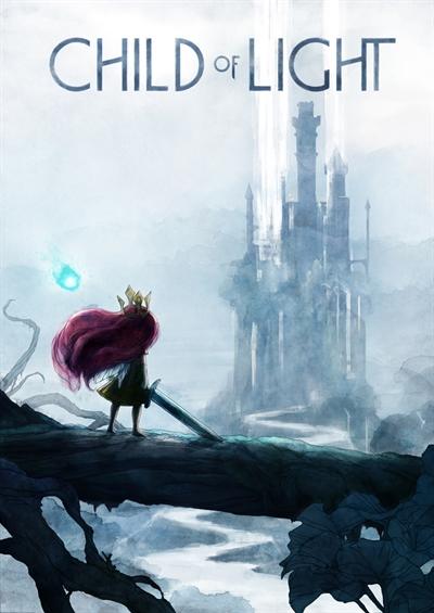 PS4人氣遊戲推薦 Regina Lin