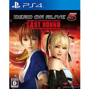 PS4人氣遊戲推薦 Yu Lin