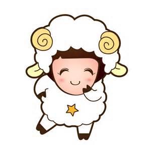 【粉多黃金12宮】牡羊座的使用說明書 Regina Lin