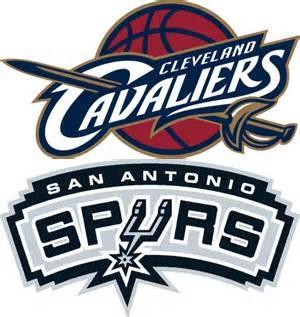 最期待NBA總冠軍對戰組合 AllanLin