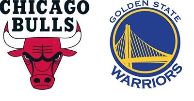最期待NBA總冠軍對戰組合 念庭 蔡