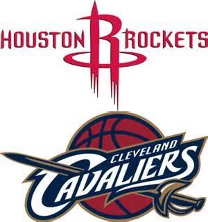 最期待NBA總冠軍對戰組合 Michelle Lin
