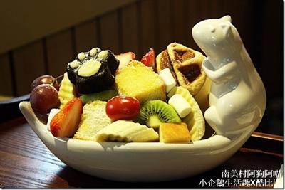 這間超推薦!北台灣親子餐廳大募集 敬浩林