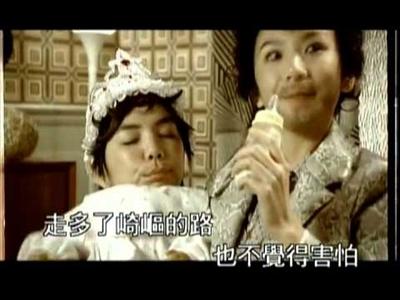 母親節之點歌傳愛給媽媽  Tzu Yu Liu