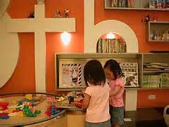 兒童牙醫推薦 Yu Lin