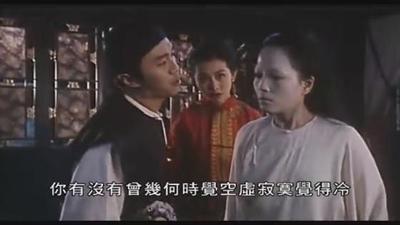 電影金句大募集 陳美雅