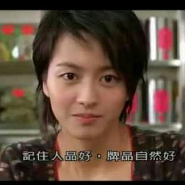 電影金句大募集 Yun-chunChin