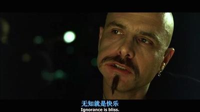 電影金句大募集 敬浩林