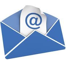 Email ID來源物語 LinLin