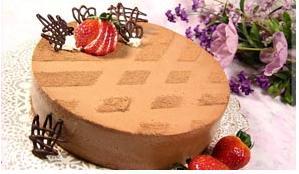 夏季甜品DIY食譜 安安 安