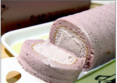 夏季甜品DIY食譜 小梅丁