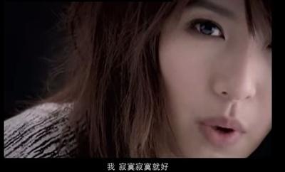 最期待Hebe演唱會表演曲 安倫蔣