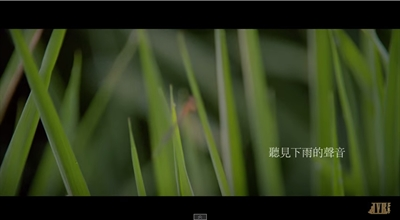 最期待Hebe演唱會表演曲 Tini Tsai