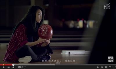 最期待Hebe演唱會表演曲 梅 陳