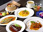 2015謝師宴餐廳大推薦 Zuechau Chai