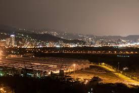 2015夏季夜衝好地點 HIKIGAYA