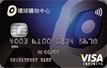 2015 信用卡熱門優惠懶人包 Vivi Yu