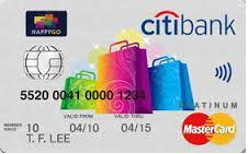 2015 信用卡熱門優惠懶人包 安安 安