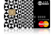 2015 信用卡熱門優惠懶人包 Iris Lee