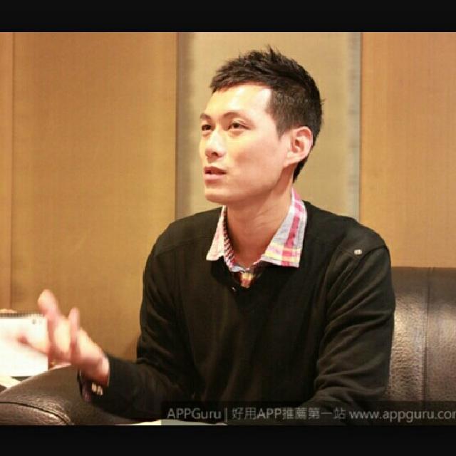 募集:最強PTT鄉民大神 Yun-chunChin