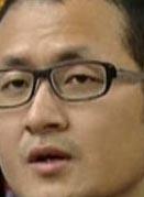 募集:最強PTT鄉民大神 Li Lili