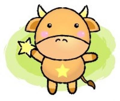 【粉多黃金12宮】金牛座的使用說明書 妮妮 蔣