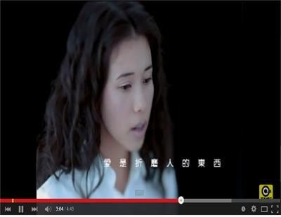 【看看】募集:最愛的莫文蔚經典好歌 王俐蓉
