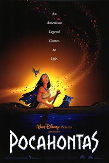 募集:最愛迪士尼主題曲 Tseng Rebecca