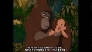 募集:最愛迪士尼主題曲 張 瓊文