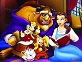 募集:最愛迪士尼主題曲 李佩琪