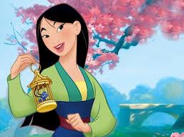 募集:最愛迪士尼主題曲 Yu-Lee Dai