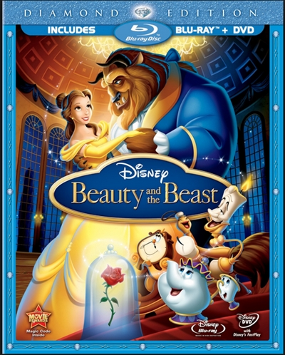 募集:最愛迪士尼主題曲 亞寶 瑪麗