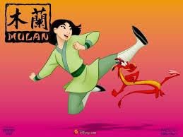募集:最愛迪士尼主題曲 Vivi Yu